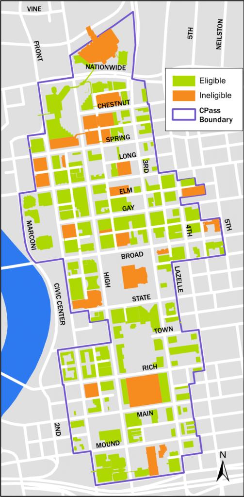 Eligibility Map Img